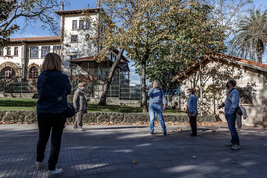 Patrimonio-educacion-barakaldo-jornadas-europeas-patrimonio